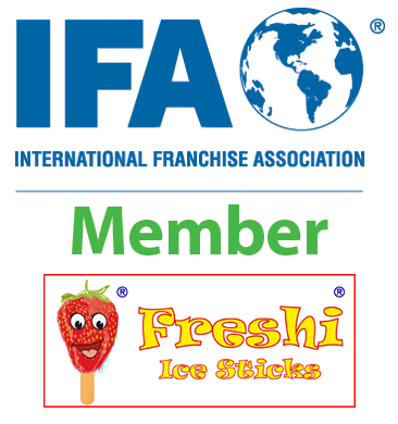 Freshi become Member of IFA